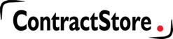 ContractStore