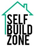 Self-Build Zone